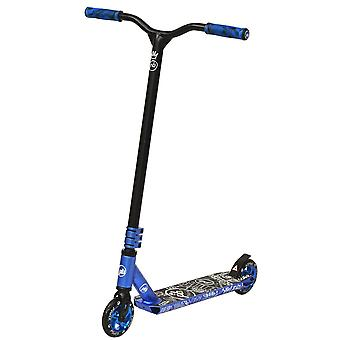 Scooter PB Stunt URBAN Power Blue