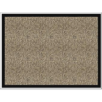 Home Label Ludlow Wasbare Mat Turf 50 x 80cm P00014357