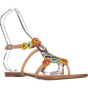 INC käsitteitä ja naisten Marstie Split rento Slingback sandaalit