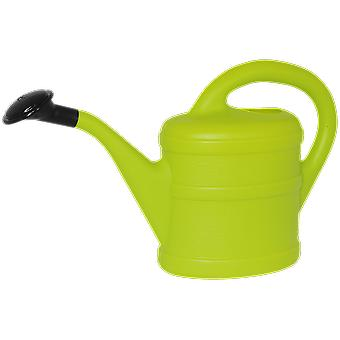 Watering can 1 Litre. Light Green