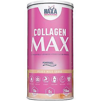 Haya Labs Collagen Max 395 gr