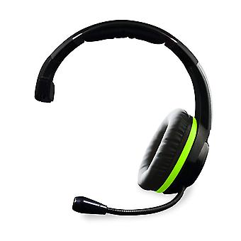 Stealth SX02 Gamers Mono Chat headset XBOX One/360 konzolhoz