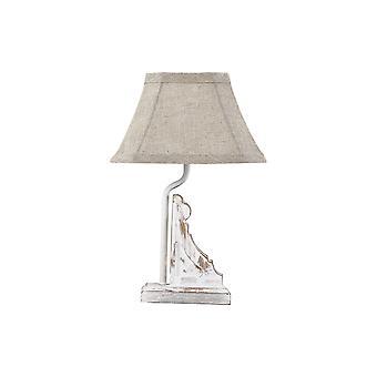 מנורת הדגשה בעיצוב קורבל