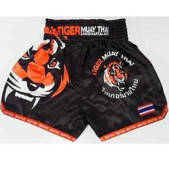 Sanda Training Breathable Boxing Shorts