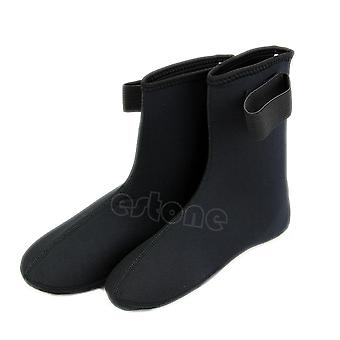 Diving Boots Scuba Surfing Swimming Socks Water Sports Snorkeling
