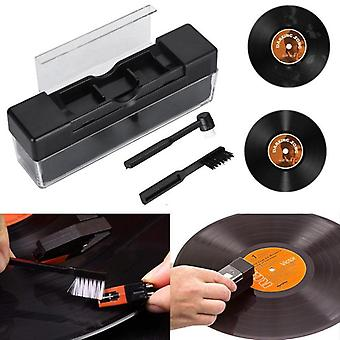Vinyl Records/turntables Cleaning Kit