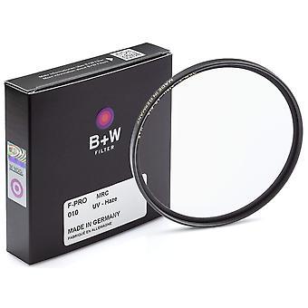 B + w szűrő 77mm uv szűrő multirezisztens bevonattal 77 mm