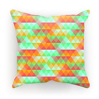 Pattern 42 cushion