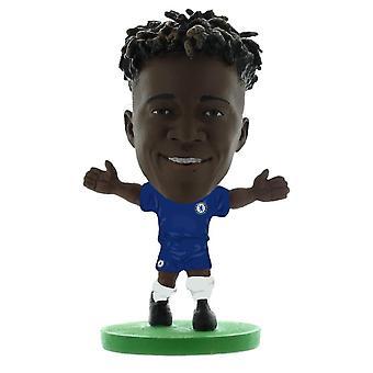 Chelsea FC SoccerStarz Abraham Figure