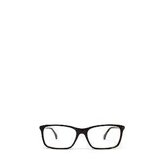 Gucci GG0553O havana męskie okulary