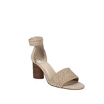 Vince Camuto | Jedina Dress Sandals