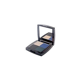 The Health & Beauty Company # The Health And Beauty Co Eye Palette - Jewel DISCON#