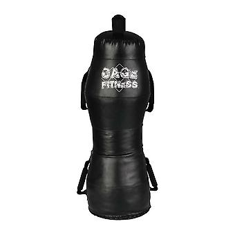 Century Cage Fitness Grappling Dummy 25lb