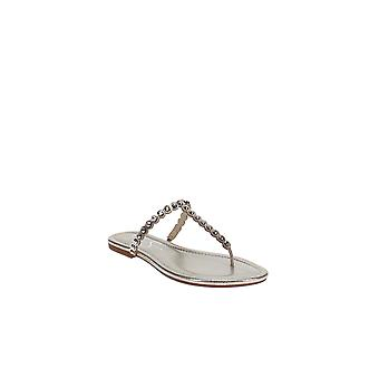 Jessica Simpson | Karlee Flat Thong Sandal