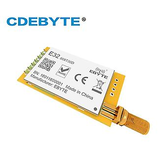 Antenna Iot Uhf Wireless Transceiver Transmitter Receiver Rf Module