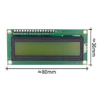 Adapter Plate  For Arduino