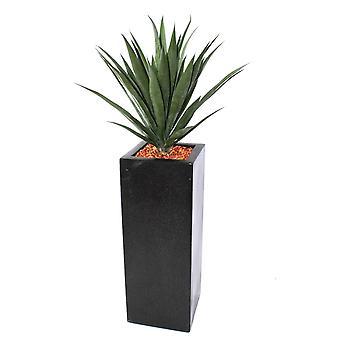 Artificial Yucca 60cm (Bouquet)