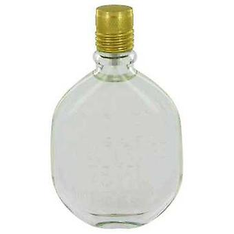 Fuel For Life By Diesel Eau De Toilette Spray (tester) 2.5 Oz (heren) V728-459255