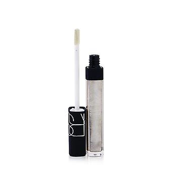 NARS Multi Use Gloss (For Cheeks & Lips) - # First Time 5.2ml/0.16oz