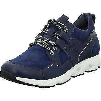 Josef Seibel Noah 37650TE949505 universal  men shoes