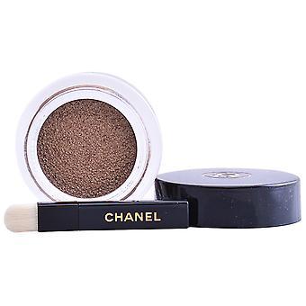 Chanel Ombre à paupières crémeuse #840-Bronze patiné