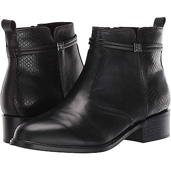 Bandolino Women's Danny Ankle Boot