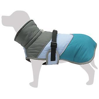 Arquivet Приключения Raincoat (Собаки , Собака Одежда , Raincoats)