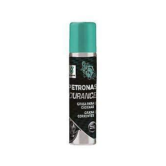 Kedjefett Petronas (75 ml)