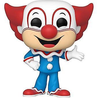 Bozo The Clown Verenigde Staten import