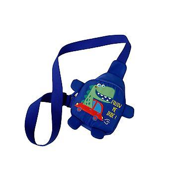 حقيبة ظهر للأطفال الصغار، حبال صغيرة، حقيبة سفر، حقائب رسول الكتف