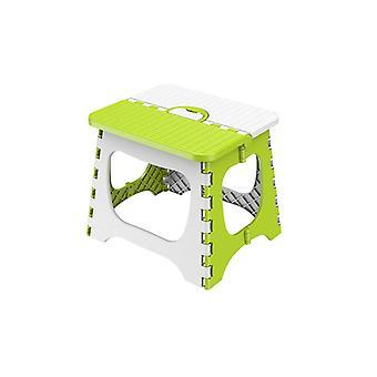 80kg Load Capacity Folding Fishing Chair
