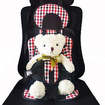 Baby Seat Portable's Chairs Fåtölj Uppdaterad Version.