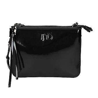 nobo ROVICKY101360 rovicky101360 ellegant  women handbags