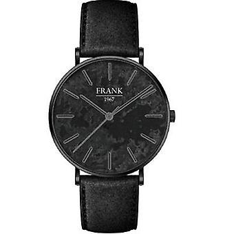 Frank 1967 orologi watch 7fw-0019