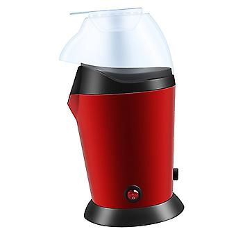 Home Small Electric Popcorn Maker Machine, Eu Plug