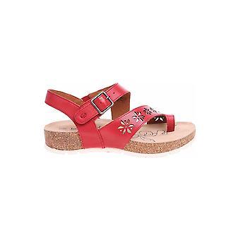 Josef Seibel 79905 79905950400 yleiset kesä naisten kengät