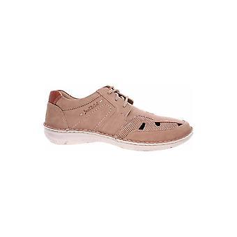 Josef Seibel 4366510200 universal all year men shoes