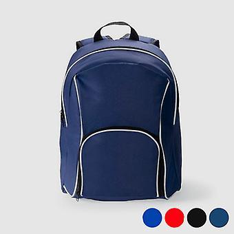 Multipurpose Backpack 144735