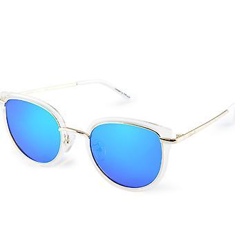 Girls Polarized UV Protection 3 Aisha Princess Girls Sunglasses Sunglasses