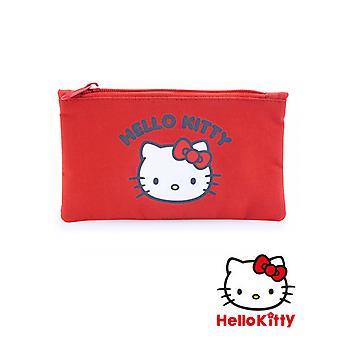 Skolfall Hello Kitty 147263