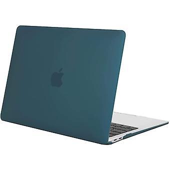 Kompatibel mit MacBook Air 13 Zoll Case 2020 2019 2018 A2337 M1 A2179 A1932 Retina Display mit