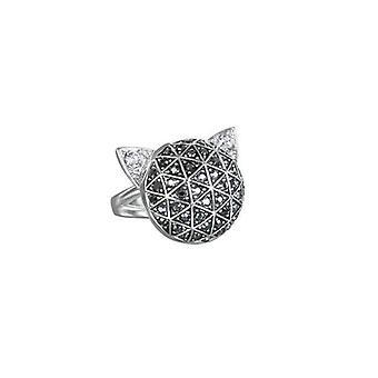Karl lagerfeld jewels ring 5448299