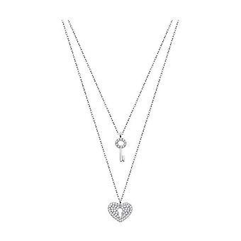 Lotus jewels necklace lp1680-1_1