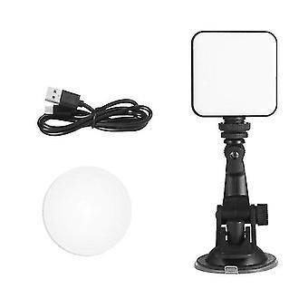 Oświetlenie Regulowane Światło selfie fotografia telefonu