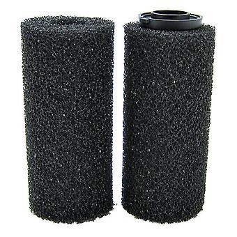 Beckett Replacement Pre-Filter - For G210 G325 & G535 Pumps