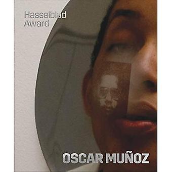 Oscar Mun oz: Hasselblad Award 2018