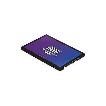 Desktop computers hard drive ssdpr-cx400 2 5 ssd 550 mb/s