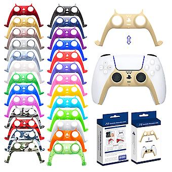 Ps5 Controller Accessories