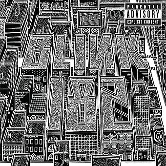 Blink-182 - Neighborhoods-Deluxe Edition [CD] USA import