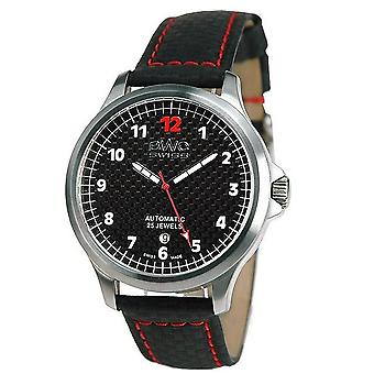 BWC mens watch watches automatic 20045.50.01